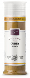 Curry | 65g