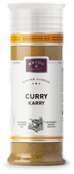 Curry | 190g